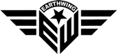 earthwing longboards