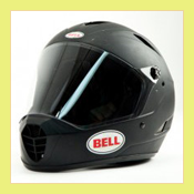 replacment helmet visor