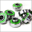 drang rec bearings