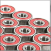earthwing rec bearings