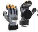 loaded freeride sliding gloves longboarding