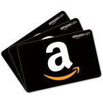 longboarding gift cards