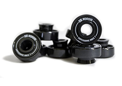 longboard bearings accessories