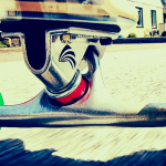 longboard truck - what to know