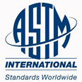 astm international standards symbol