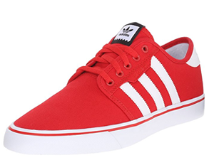 adidas longboarding shoes