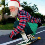 best longboarding gifts
