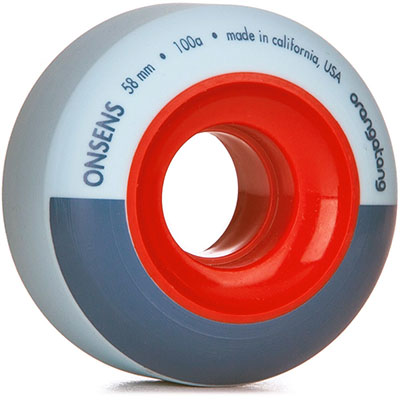 onsens brand wheels