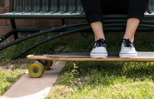 where to buy longboards