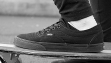 5 Best Skate Shoes for Better Performance [2021 Reviews]